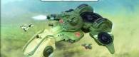 In der heutigen Review Befassen wir uns mit dem Stolz der Concord, der C3M4 Combat Drohne.