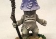 Khurasan erweitern ihre kämpfenden Pilze um drei neue Einheitentypen.