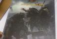 Die Regelbücher für Darklands, dem Spielsystem von Mierce Miniatures, sind fertig und bereit für den Versand.