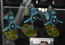 Salute_2016_Warlord_Games_12