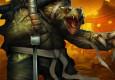 Wyrd Games haben die Chronicles 23 veröffentlicht.