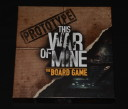 AR_Review_This_War_of_mine_1