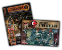 Abodeals Tabletop Insider Warzone
