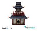 Customeeple_FengHuangHouse