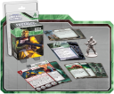 Fantasy Flight Games_Star Wars Imperial Assault Bossk Expansion 2