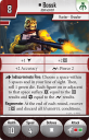 Fantasy Flight Games_Star Wars Imperial Assault Bossk Expansion 3