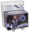 Fantasy Flight Games_Star Wars Imperial Assault ISB Infiltrators 1