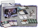 Fantasy Flight Games_Star Wars Imperial Assault ISB Infiltrators 2