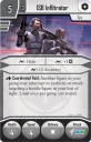Fantasy Flight Games_Star Wars Imperial Assault ISB Infiltrators 3