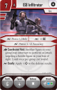 Fantasy Flight Games_Star Wars Imperial Assault ISB Infiltrators 5
