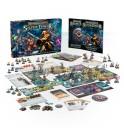 Games Workshop_Warhammer Age of Sigmar Warhammer Quest Silver Tower 1