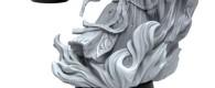 """Greebo Games zeigen weitere Previews unter anderem von """"Savonarola""""."""