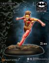 KM_Knight_Models_Batman_Kid_Flash