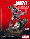 KM_Knight_Models_Marvel_Hawkeye