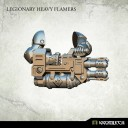 Legionary_Heavy_Flamers_3D_Preview_01