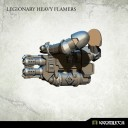 Legionary_Heavy_Flamers_3D_Preview_02