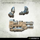 Legionary_Heavy_Flamers_3D_Preview_03