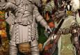 Steamforge zeigen die Neuheiten für Guildball, die ab Juni und Juli lieferbar sind, Fokus liegt hier auf der Hunter`s Guild.