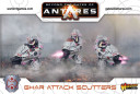 Antares_Ghar_Attack_Scutters_1