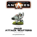 Antares_Ghar_Attack_Scutters_2
