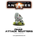 Antares_Ghar_Attack_Scutters_3