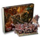 Avatars_of_War_Warriors_of_the_Apocalypse_01