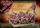 Avatars_of_War_Warriors_of_the_Apocalypse_02