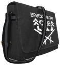 BK_Club_Vintage_Canvas_Bag