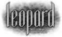 Battlefront Miniatures_Flames of War Team Yankee Leopard Preview 1