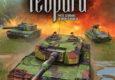 Während der dritte Weltkrieg in Westeuropa tobt, betritt eine dritte Nation das Schlachtfeld, die deutsche Bundeswehr mit der Leopard Erweiterung für Team Yankee.