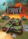 Battlefront Miniatures_Flames of War Team Yankee Leopard Preview 3
