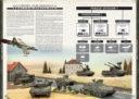Battlefront Miniatures_Flames of War Team Yankee Leopard Preview 4