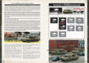 Battlefront Miniatures_Flames of War Team Yankee Leopard Preview 5