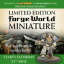 FW_Forge_World_Limitierter-Terminator