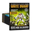 GW_White_Dwarf_Comeback