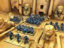 MG_Mantic_Kings_of_War_Staubimperium