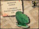 Oathsworn_Miniatures_Sensible_Shoes_2_Kickstarter_01