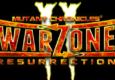Auf der offiziellen Website von Prodos Games können die Betaregeln zu Warzone 2.0 heruntergeladen werden.
