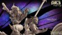 RH_Raging_Heroes_Kickstarter_Update_2