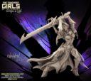 RH_Raging_Heroes_Kickstarter_Update_25