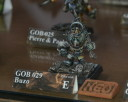 RPC_2016_Freebooter_Miniatures_11