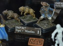 RPC_2016_Freebooter_Miniatures_12