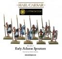 WG_Hail_Caesar_Early_Achean_Spearmen