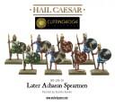 WG_Hail_Caesar_Later_Achean_Spearmen