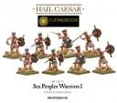 WG_Hail_Caesar_Sea_Peoples_Warriors_1