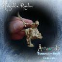 Arcworlde_Preview_Hobgoblin_Raider