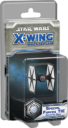 FFG_X-Wing_Special_Forces_TIE_Expansion_1