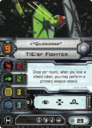 FFG_X-Wing_Special_Forces_TIE_Expansion_5