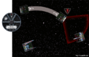 FFG_X-Wing_Special_Forces_TIE_Expansion_7
