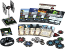 FFG_X-Wing_Special_Forces_TIE_Expansion_9